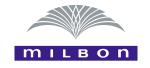 bnr-MILBON_r2